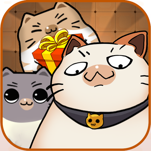 Haru Cats® – Fun Slide Puzzle – Free Flow Zen Game   Apk Pro Mod latest 1.5.5