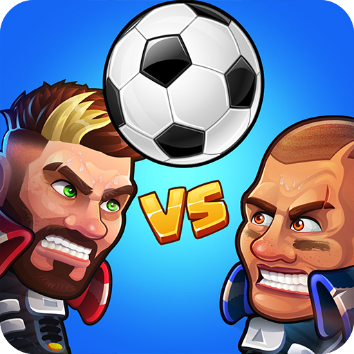 Head Ball 2  1.160 Apk Mod (unlimited money) Download latest