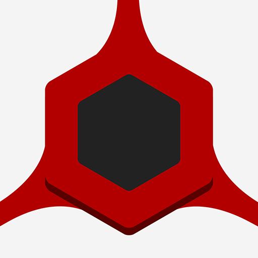 Hexio Apk Pro Mod latest com.logisk.hexio3.3.1