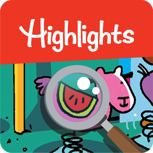 Hidden Pictures Puzzle Town – Kids Learning Games Apk Pro Mod latest 1.6.6