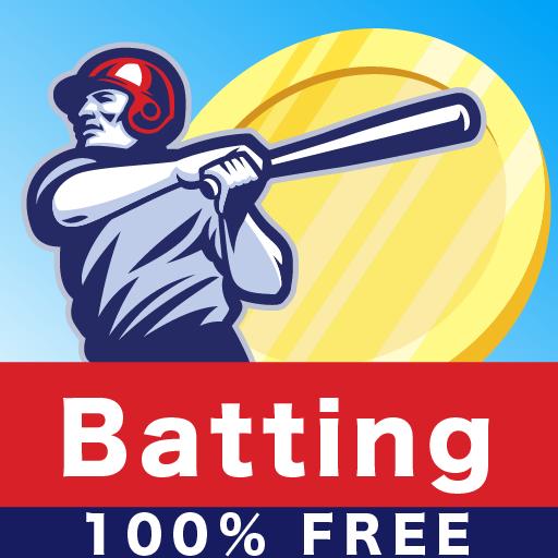 Hit a Homerun! 100% FREE to play  Latest Version:  Apk Pro Mod latest 1.608