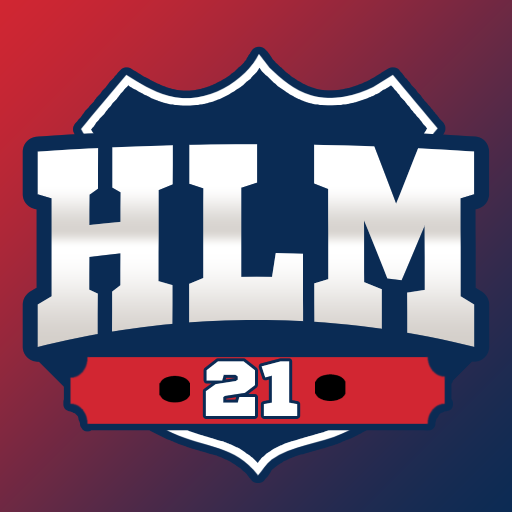Hockey Legacy Manager 21 – Be a General Manager 21.1.18 Apk Mod (unlimited money) Download latest
