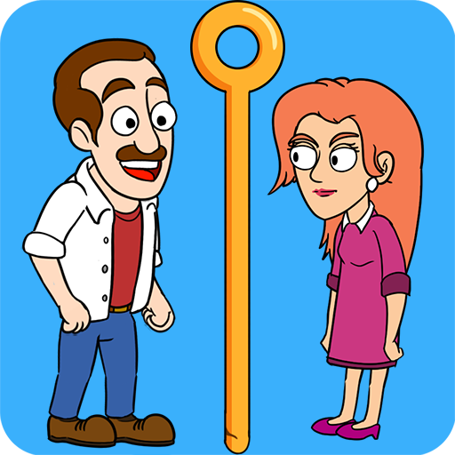 Home Pin How To Loot? – Pull Pin Puzzle Apk Pro Mod latest 2.6.8