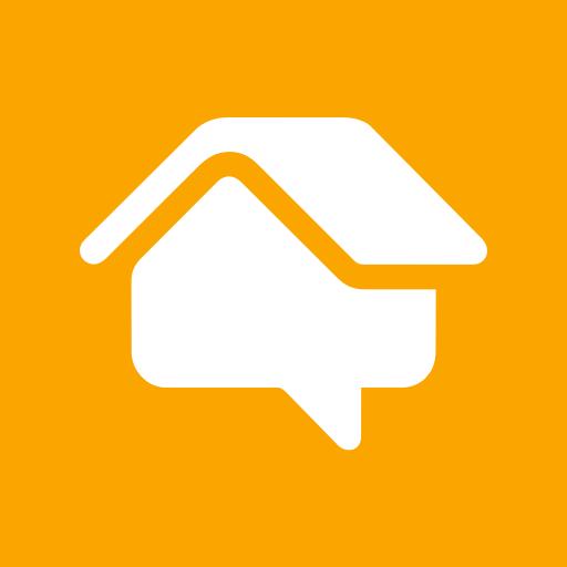 HomeAdvisor: Contractors for Home Improvement  Apk Mod latest 20.9.7.8