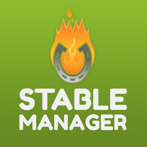 Hooves of Fire Horse Racing Game: Stable Manager Apk Pro Mod latest 4.31