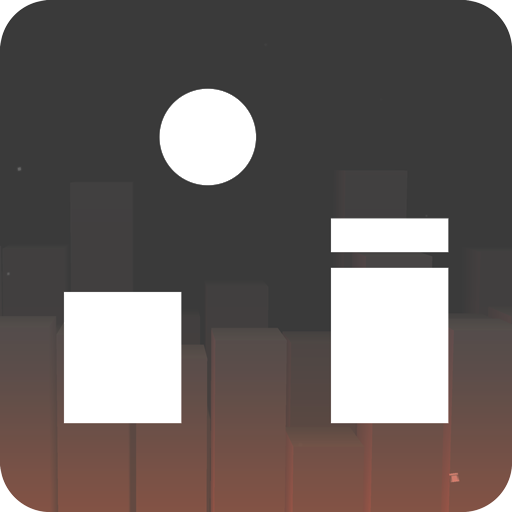 Hyper Bounce  Apk Mod latest 1.24