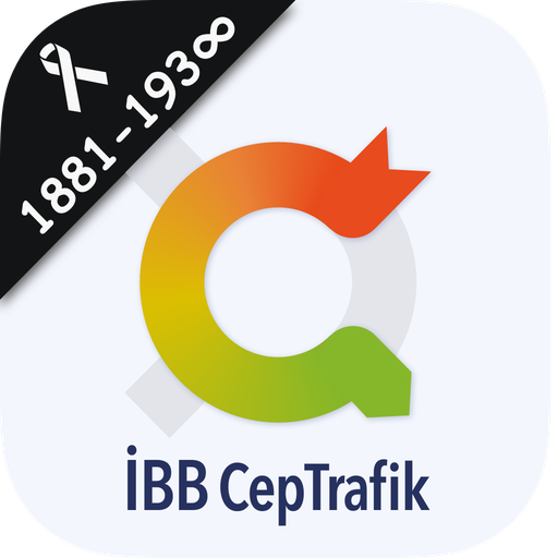 IBB CepTrafik  Apk Pro Mod latestc 5.0.6