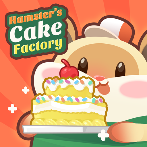 Hamster Tycoon : Cake making games  1.0.36 Apk Mod (unlimited money) Download latest