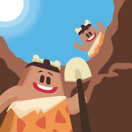 Idle Digging Tycoon   Apk Pro Mod latest 1.4.6