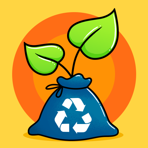 Idle EcoClicker: Save the Earth   Apk Pro Mod latest 3.34