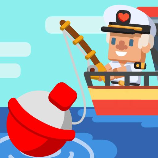 com.metamoki.fish1.90.27 Apk Mod (unlimited money) Download latest
