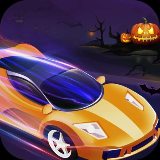 Idle Racing Tycoon Car Games 1.6.7 Apk Mod (unlimited money) Download latest