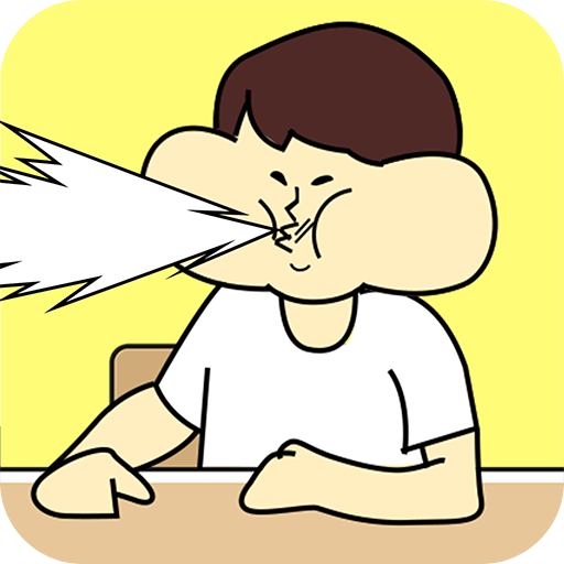 If you blow milk, you lose! Apk Mod latest 1.0.5