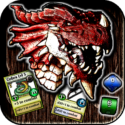 Immortal Fantasy: Cards RPG Apk Pro Mod latest 12.0