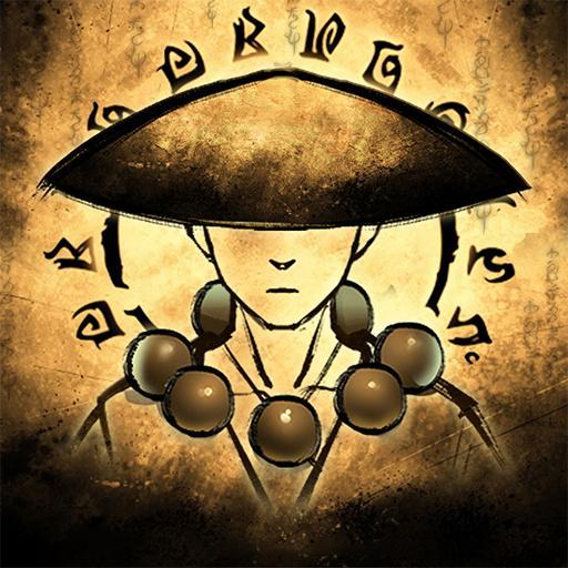 Immortal Taoists-Idle Game of Immortal Cultivation Apk Pro Mod latest 1.5.2