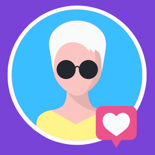 Insta Blob io  2.5.1 Apk Mod (unlimited money) Download latest