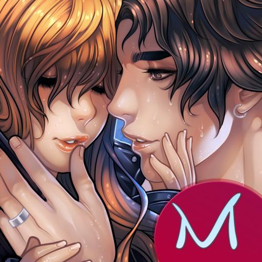 Is It Love? Matt – Bad Boy  Apk Pro Mod latest 1.3.344