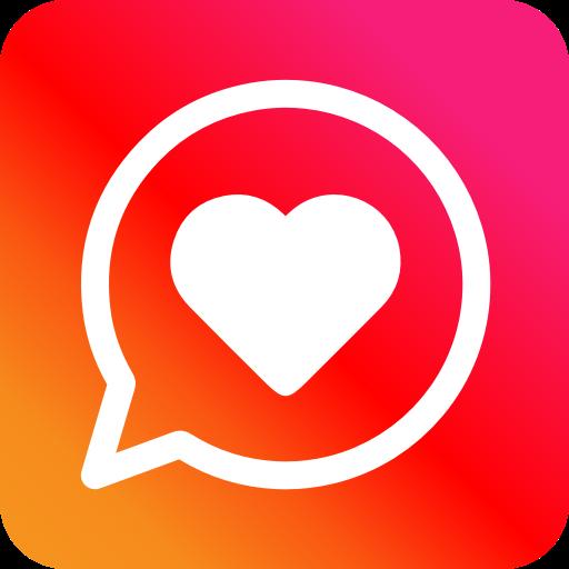 JAUMO Dating – Flirt With Local Singles Apk Mod latest 7.10.3