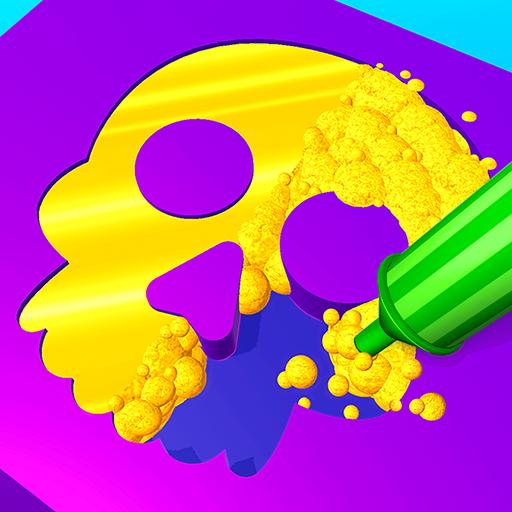Jewel Shop 3D Apk Pro Mod latest 1.2.9
