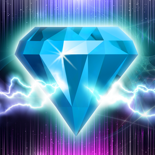 Jewels Mine  Apk Pro Mod latest 1.2.7