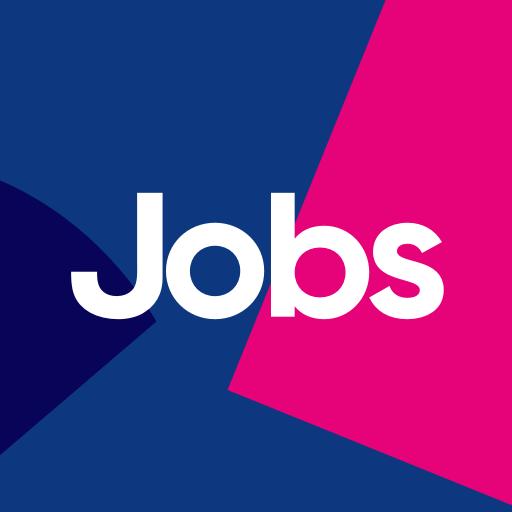JobStreet – Build Your Career Apk Pro Mod latest 5.3.2