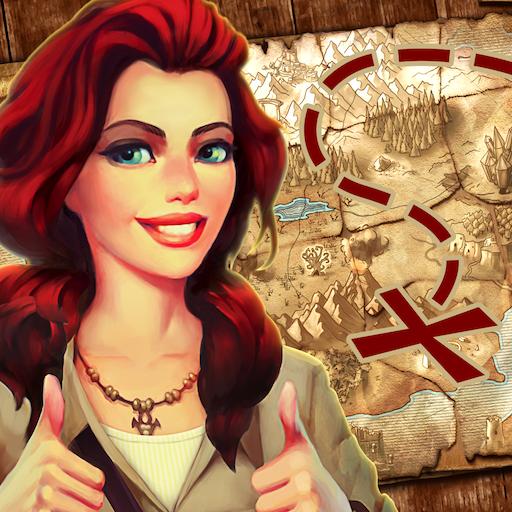 Jones Adventure Mahjong – Quest of Jewels Cave  Apk Pro Mod latest