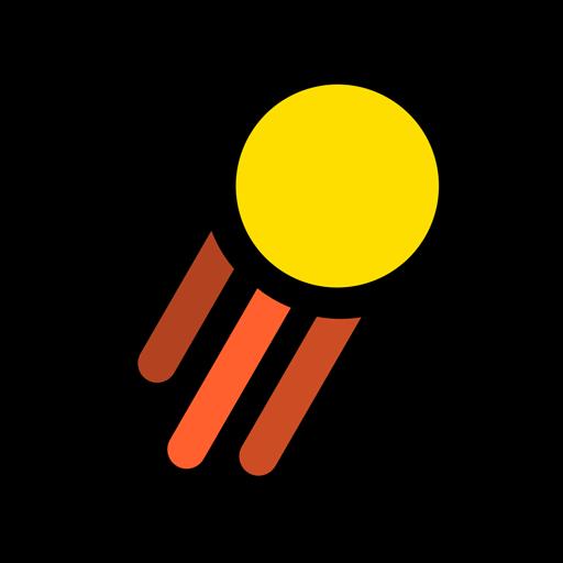 Jumpr!   Apk Pro Mod latest 6.0.9