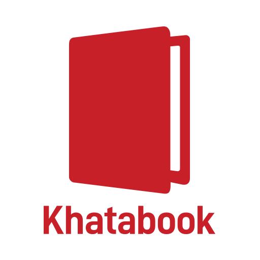 Khata Book Udhar Bahi Khata, Credit Ledger Account Apk Mod latest 5.4.3