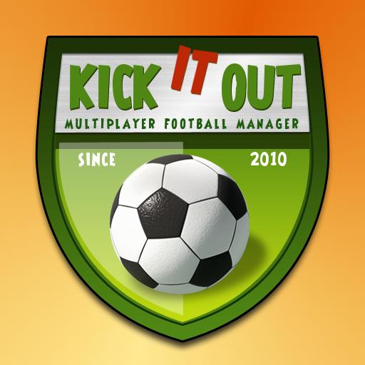 Kick it out  Apk Pro Mod latest 10.2.1