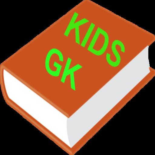 Kids GK  Apk Mod latest 2.0
