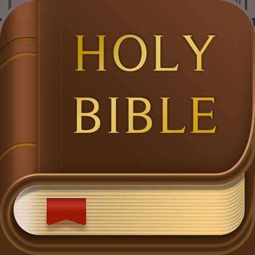 King James Version Holy Bible-Offline Free Bible Apk Mod latest 2.11.25