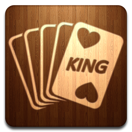 King or Ladies preference   Apk Pro Mod latest 3.5