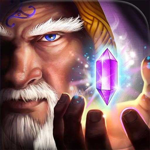 Kingdoms of Camelot: Battle  Apk Pro Mod latest 20.8.0