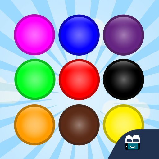 Knowing the Colors  Apk Mod latest 1.2.9
