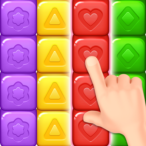 Koala Crush 7.1.062 Apk Mod (unlimited money) Download latest