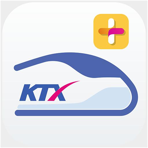 KorailTalk Apk Pro Mod latest 5.7.9