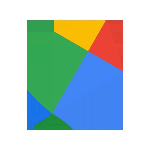 Kormo Jobs by Google: Find jobs & grow your career Apk Pro Mod latest 2.4.0