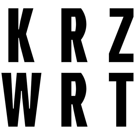 Kreuzwort Total Apk Mod latest 0.0.84