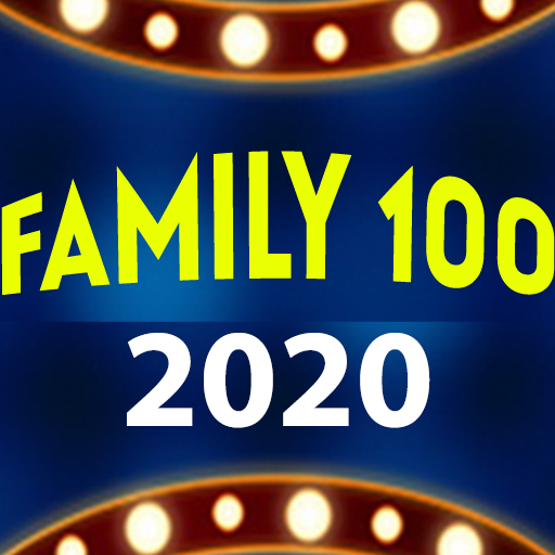 Kuis Family 100 Indonesia 2021 45.0.0 Apk Mod (unlimited money) Download latest