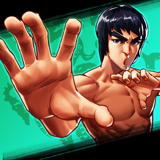 One Punch Boxing – Kung Fu Attack 2.5.2.186 Apk Mod (unlimited money) Download latest