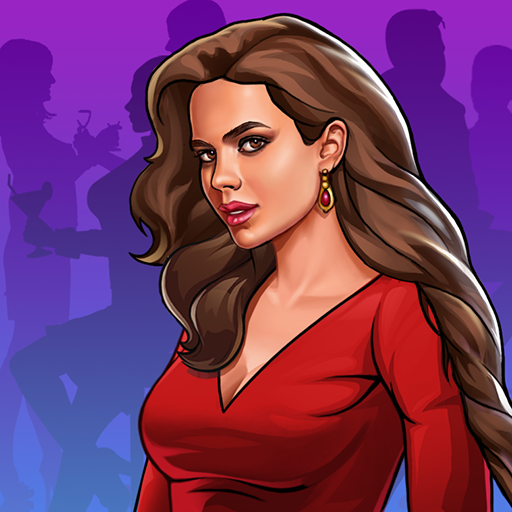 LUV – interactive game  4.9.11006 Apk Mod (unlimited money) Download latest