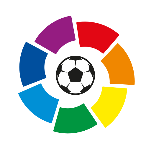 La Liga Official App – Live Soccer Scores & Stats Apk Pro Mod latest 7.4.8