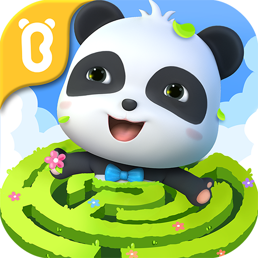 Labyrinth Town – FREE for kids Apk Pro Mod latest 8.48.00.01