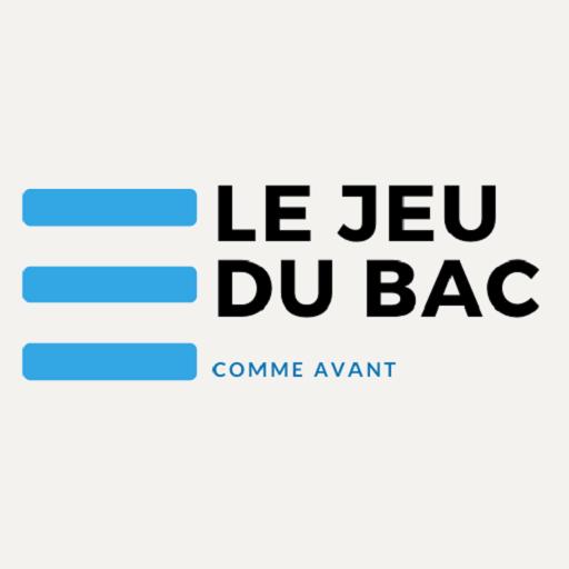 Le Jeu du Bac, comme avant ! Apk Pro Mod latest 2.02.09