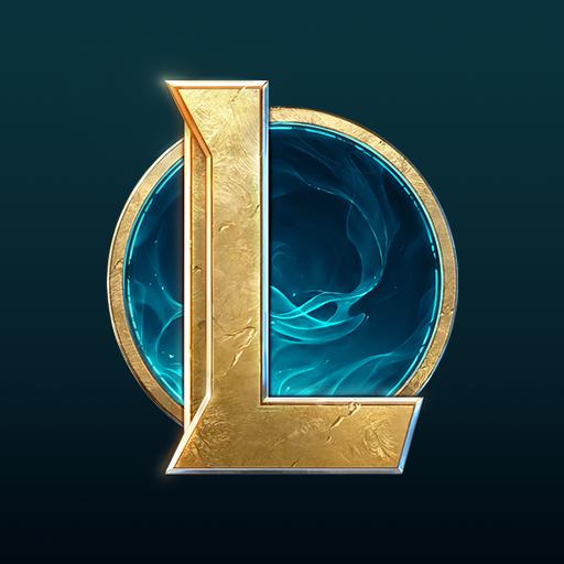 League+   Apk Pro Mod latest 1.10.2