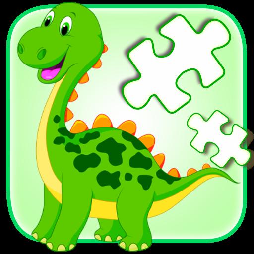Learn Animals – Kids Puzzles  Apk Pro Mod latest 1.3