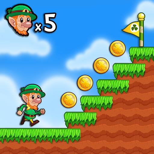 Lep's World 2 3.8.4 Apk Mod (unlimited money) Download latest