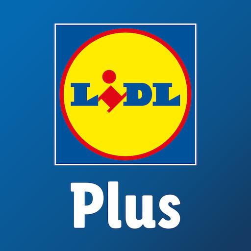 Lidl Plus Apk Pro Mod latest 14.27.0