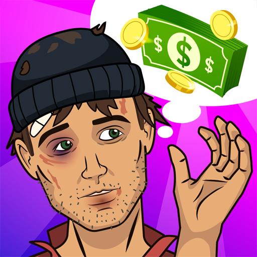 LifeSim: Life Simulator, Casino and Business Games Apk Mod latest
