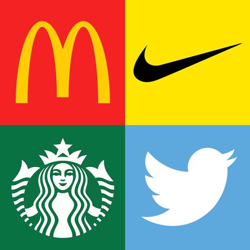 Logo Game Brand Quiz   Apk Pro Mod latest 1.7.2